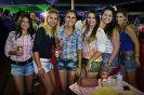 1º Rodeio Show Poseidon Eventos-Rionegro e Solimões 06-12-268