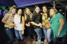 1º Rodeio Show Poseidon Eventos-Rionegro e Solimões 06-12-281