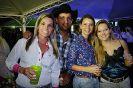 1º Rodeio Show Poseidon Eventos-Rionegro e Solimões 06-12-285