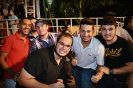 1º Rodeio Show Poseidon Eventos-Rionegro e Solimões 06-12-309
