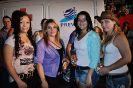 1º Rodeio Show Poseidon Eventos-Rionegro e Solimões 06-12-310
