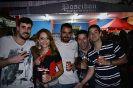 1º Rodeio Show Poseidon Eventos-Rionegro e Solimões 06-12-314