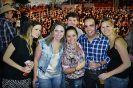 1º Rodeio Show Poseidon Eventos-Rionegro e Solimões 06-12-329