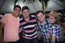 1º Rodeio Show Poseidon Eventos-Rionegro e Solimões 06-12-334