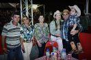 1º Rodeio Show Poseidon Eventos-Rionegro e Solimões 06-12-49