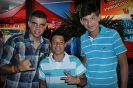 1º Rodeio Show Poseidon Eventos-Rionegro e Solimões 06-12-4
