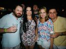 Baile do Hawai Borborema 23-11-2013