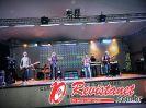 Baile do Hawai Borborema 23-11-2013