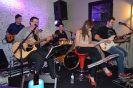 Banda Som.com Spazio 21-06-2013