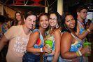 Carnaverão no Clube Andreza Ibitinga 21-12-132