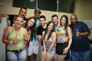 Carnaverão no Clube Andreza Ibitinga 21-12-137