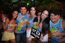 Carnaverão no Clube Andreza Ibitinga 21-12-169