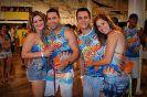 Carnaverão no Clube Andreza Ibitinga 21-12-172