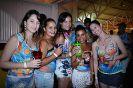 Carnaverão no Clube Andreza Ibitinga 21-12-21