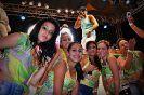 Carnaverão no Clube Andreza Ibitinga 21-12-53