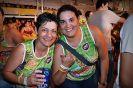 Carnaverão no Clube Andreza Ibitinga 21-12-70