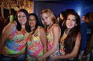Carnaverão no Clube Andreza Ibitinga 21-12-93