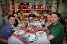 Dinapoli Pizzaria 30-11-2013-29