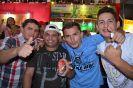 Munhoz e Mariano -40ª Feira do Bordado de Ibitinga 09-07