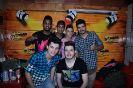 OpenNeja - Rodrigo e Adriel 14-12-2013-96