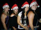 Psy Noel 21-12-2013-86
