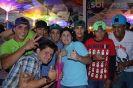 Roby e Roger-40ª Feira do Bordado de Ibitinga 05-07-2013