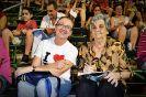 Show de Prêmios APAE de Itápolis 27-12-93