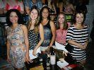 Spazio Pizza Bar 15-11-2013-142