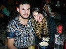 Spazio Pizza Bar 15-11-2013-3