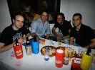 Spazio Pizza Bar 15-11-2013-80