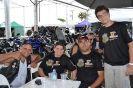 17º Aniversário Dos Motoqueiros Da Pedra 01-11 (Gal2)
