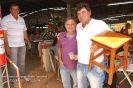 Festa Santa Luzia no Bairro da Amoreira - 14-12-2014