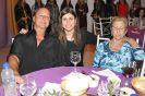 Jantar Arabe e Danca Ventre -34
