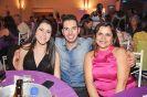 Jantar Arabe e Danca Ventre -44