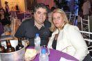 Jantar Arabe e Danca Ventre -7