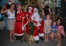 Natal 2014: Trenzinho da Detalhes