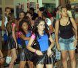 Natal Cultural 2014: 15/12