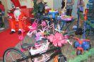 Distribuição Brinquedos ACE Natal 2015