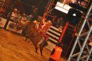 Henrique e Diego Rodeio Show Ibitinga 2015
