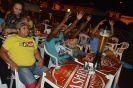 Samba Pra Nós no Choppíssimo - 16/11