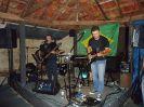 Point Motoclube Canibais Ibitinga 02-12