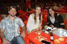 Social - Rulian e Rodrigues na Choppissimo