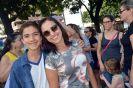 Ato contra a reforma da Previdência em Itápolis-4