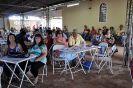 Festa de Reis Itápolis - 06-01