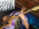 Ibitinga - Hendrix Cover nos Canibais Motoclube 03-03-42