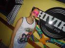 Rock Naval Ibitinga: Kiss Destroyer no Thiviras 27-02-24