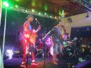 Rock Naval Ibitinga: Kiss Destroyer no Thiviras 27-02-39