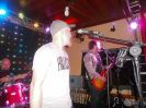 Rock Naval Thiviras - Raimundos Cover-27