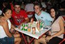 Missão Solidária Itápolis 07-12-2012 (Galeria2)