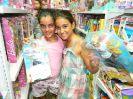 Natal 2012 Itapolis - Fotos do ComercioJG_UPLOAD_IMAGENAME_SEPARATOR16